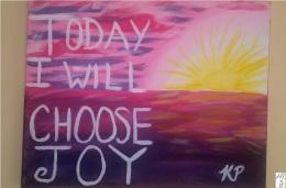 Joy_Painting