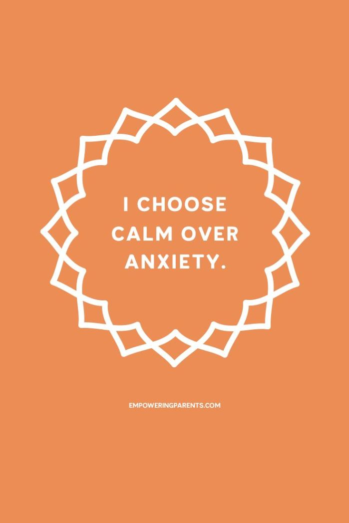 ec9d7da04dd38d30e66618ffd75e7a47--yoga-mantras-affirmations-positive-affirmations-for-moms