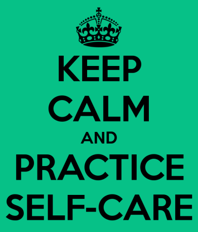 keep-calm-and-practice-self-care-1